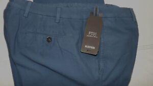 PT-01-TORINO-PANTALONE-TG-50-LOGO-265-00-CART-90-CM-GIR-COTONE-ELAST-SH-6910
