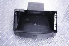 96 BMW R 1100 GS REAR FENDER MUD GUARD BOX FLAP 61 13 2 306 222 INNER 1100GS