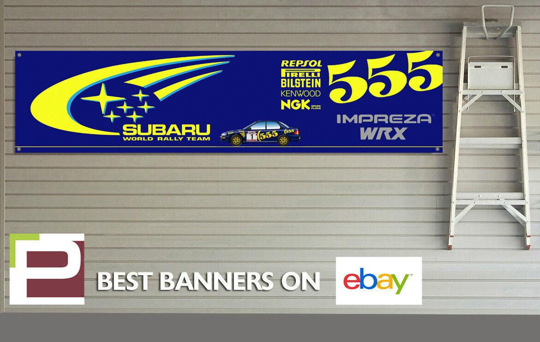 Man cave for Workshop Showroom Garage Lotus Banner