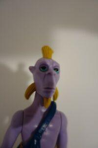 Star-Wars-Vintage-DROIDS-Cartoon-Figures-3-75-034-RARE-Minty-1985-Kenner-Various