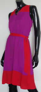 LOFT-Women-039-s-Dress-size-12-14-New-with-Tags