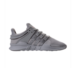 low priced 48d61 9b4e3 13 NEW Men's adidas Originals EQT Support ADV Shoes Mono ...