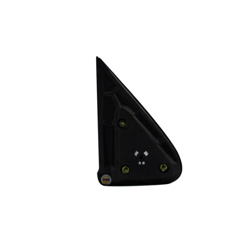 GM1320230 Replacement Mirror for 1999-2007 GMC Sierra Driver Side Manual