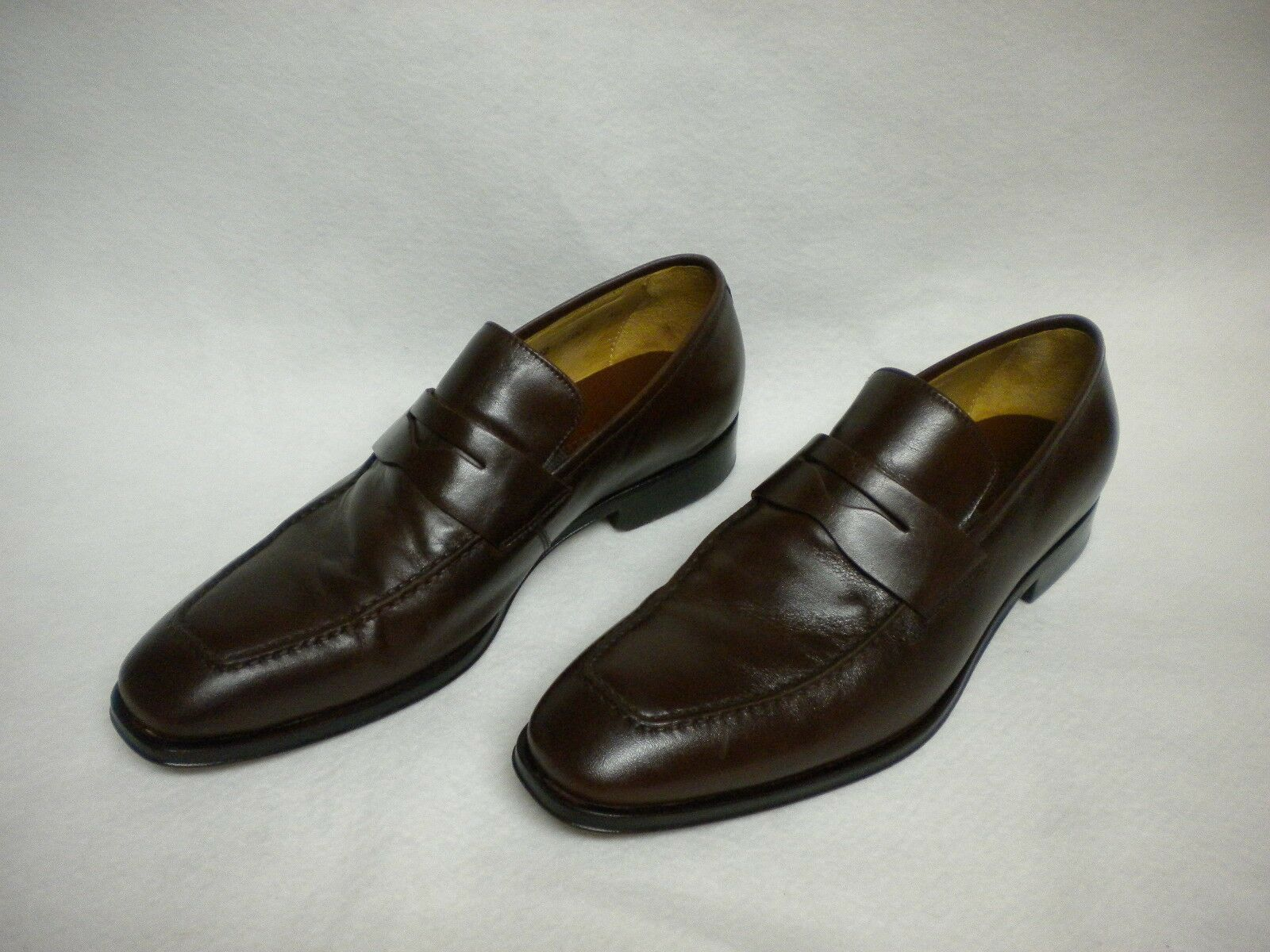 69e9cb67f97c5 after-sale protection,cheap in high quality-Dress Shoes - www ...
