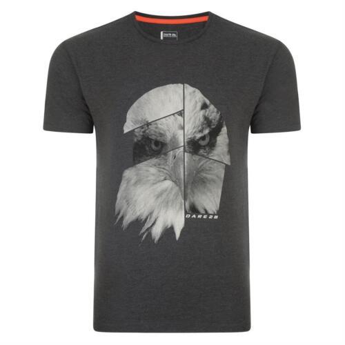Dare2b Enactment T-Shirt Boys