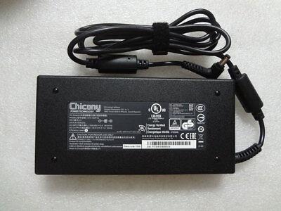 @Original OEM ASUS 150W 19.5V AC Adapter for ASUS TUF FX504GM-AB71-CA,A17-150P1A