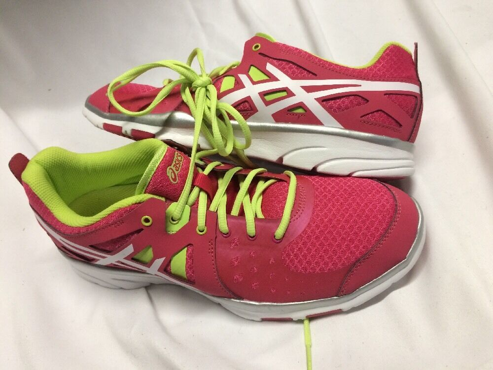 Asics Gel-SUSTAIN TR 2 Women's Athletic Running Shoes Comfortable Cheap and beautiful fashion