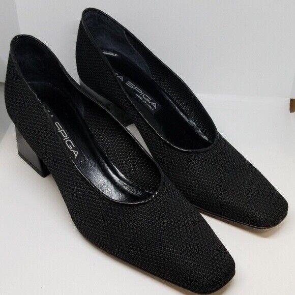 spedizione gratuita! Via Spiga breathable breathable breathable donna scarpe 8  ordinare on-line