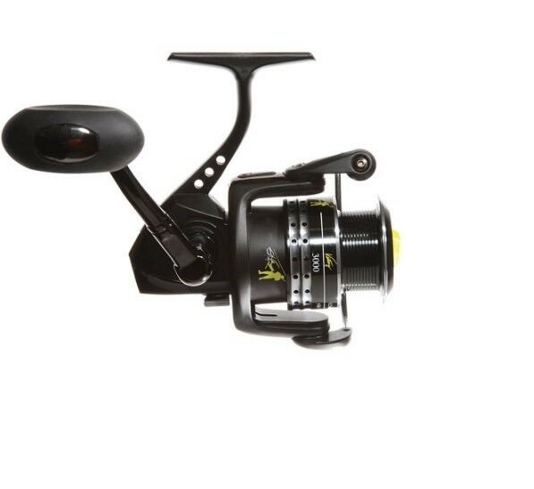 Brand New Wright & McGill  Skeet Reese Victory Spinning Reel (WMSSRV3000SC) W&M  online fashion shopping