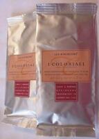 18 Pc Soap & Refreshing Bath Set J & E Atkinsons I Coloniali