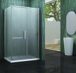 ELLIPTO-120-x-80-x-195-cm-Glas-Duschkabine-Dusche-Duschwand-Duschabtrennung
