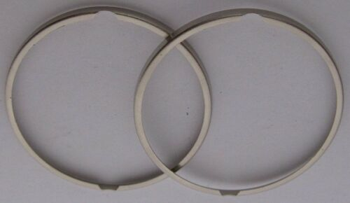 ETA 2878 /& 2879 movement day-date Ring new 2 Dial Spacer