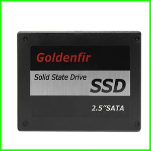 Disque dur SSD 500 go 512 go 1 to 2 to disque dur SATA 3 SSD 500 go 120 go 240 g
