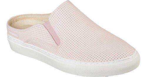 Skechers Women/'s Vaso Mitad Light Pink 49745//LTPK