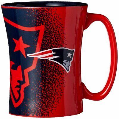 Boelter Brands South Carolina Gamecocks 14 oz Mocha Coffee Mug