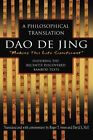 Dao De Jing: A Philosophical Translation by Roger T Ames (Paperback, 2003)