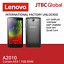 New-Lenovo-A2010-4-5-Inch-8GB-Dual-SIM-4G-LTE-Factory-Unlocked-Android-Phone