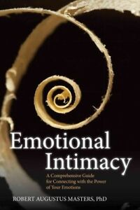 Emotional-Intimacy-A-Comprehensive-Guide-for-Connecting-With-the-Power-of-Y