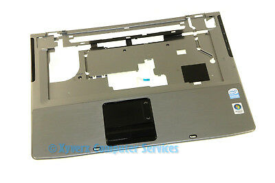 A000391480 EABLQ01101A GENUINE ORIGINAL TOSHIBA BASE COVER C55DT-C C55DT-C5245