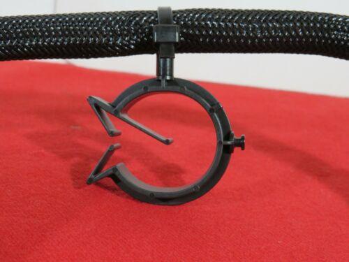 8X Connecting Rod Bearings 33.25mm For Suzuki GSXR1000 01-08 SV400S Inazuma 400