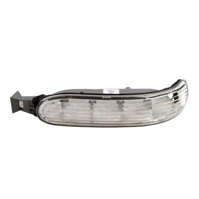 OE Quality MI00051 Left Passenger Side NS Nearside Indicator Repeater Light Lamp