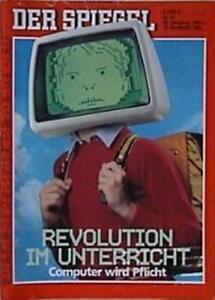 SPIEGEL-47-1984-Computer-im-Schulunterricht