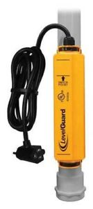 LevelGuard-Z24800A1Z-Electronic-No-Solid-State-Sump-Pump-Switch-w-9-ft-Cord