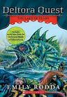 Deltora Quest #2: The Lake of Tears by Emily Rodda (Paperback / softback, 2012)