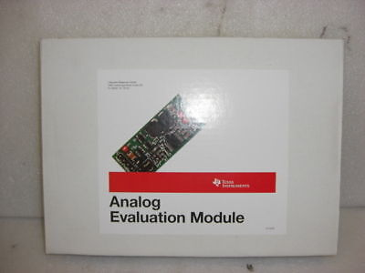 Texas Instruments TPS51315EVM Analog Evaluation Module