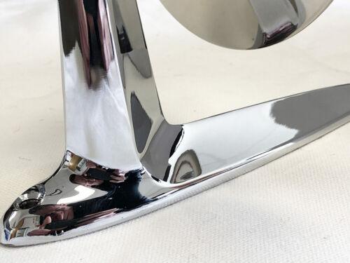 Bootsteile Paar Amerikanischer Stil Astrali Klassisch Langholm Tür Seitenspiegel Hot Rod /