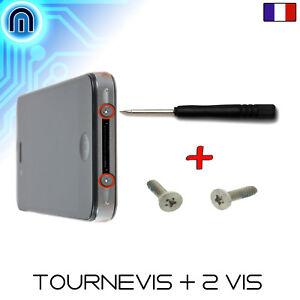Tournevis-iPhone-4-4S-Torx-Pentalope-2-Vis-de-coque-arriere-outils-reparation