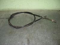 honda  sfx  50  rear  brake  cable