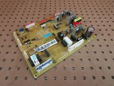 Samsung Refrigerator Main Control Board DA41-00867 A