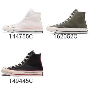 Converse-First-String-Chuck-Taylor-All-Star-70-1970s-High-Men-Women-Shoes-Pick-1