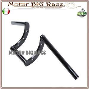 Manubrio-Moto-25-Custom-Cafe-Racer-Nero-Ace-Bar-Alta-Qualita-Nero-1-034-M103