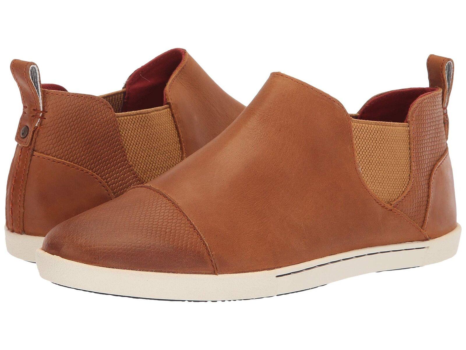 S32261 Stan Originals mujer Zapatillas 6 Zapatos Tamaño