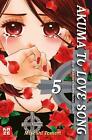 Akuma to love song 05 von Miyoshi Tomori (2012, Taschenbuch)