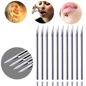 lip-orecchio-sterile-kit-professionale-body-art-strumento-naso-ombelico-aghi