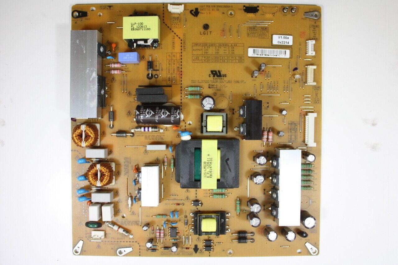 ghdonat.com Electronics TV Accessories & Parts LG 42 42LS3400-UA ...