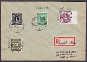 SBZ-Mi-Nr-50-G-mit-All-Besetz-911-915-928-MiF-auf-Kempe-R-Brief-Dresden