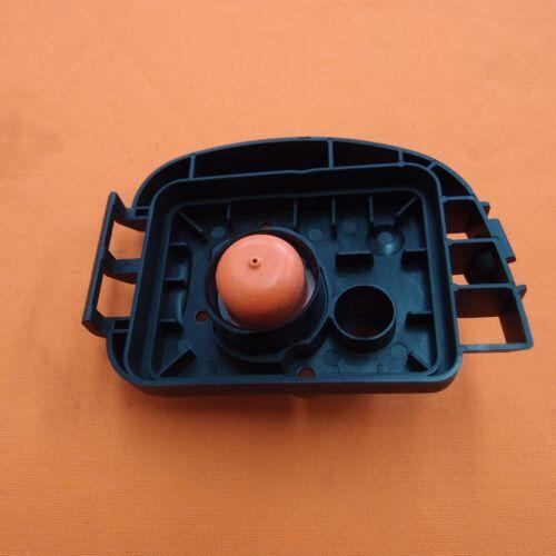 Grundplatte für Luftfilter passend für Briggs /& Stratton 590484