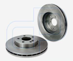 2-Bremsscheiben-MERCEDES-Vito-Viano-W639-vorne-Vorderachse-Durchmesser-300-mm