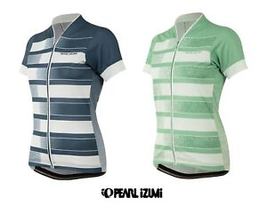 Pearl-Izumi-Woman-034-MTB-Ltd-Jersey-034-radtrikot-PVP-89-95-gangas-55