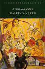 Walking Naked by Nina Bawden (Paperback, 1992)