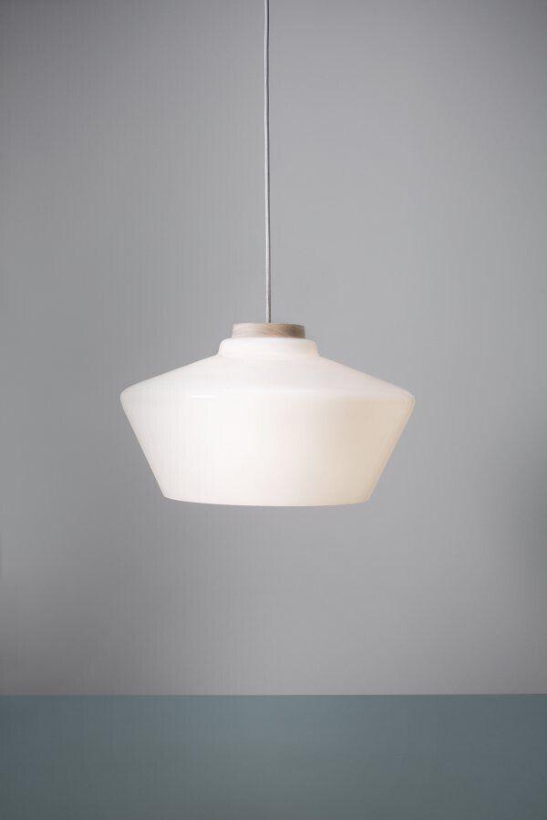 WATT A LAMP Nuuk Pendel