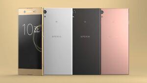 Sony-XPERIA-XA1-Ultra-Dual-G3226-6-0-034-64G-LTE-Dual-SIM-UNLOCKED