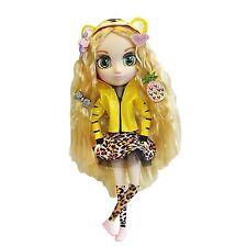 """Shibajuku Girls 13"""" Fashion Koe Doll"""