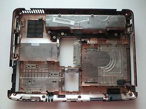 New-Bottom-Base-Lower-Cover-Case-Acer-Aspire-2930-2930Z