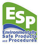 ESP Sales Stone Care Products