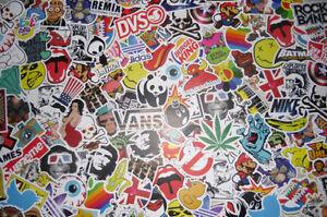 Seat-Leon-Ibiza-Altea-Exeo-Arosa-Mii-Alhambra-Tuning-Sticker-Aufkleber-Decals